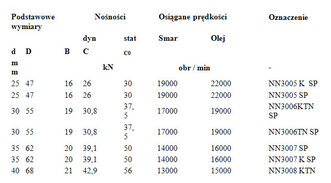 NN3006opis