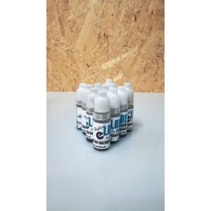 Olej syntetyczny z dodatkiem molibdenu do łańcucha rowerowego MoS2 Lube