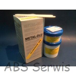 Metal Glu Aluminium 500g