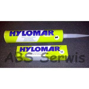 Hylomar uniwersalna uszczelka plastyczna